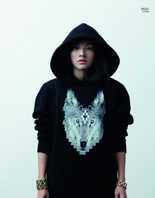 Marcelo-Burlon-County-of-Milan-Fall-Winter-2013-Lookbook-11-493x630